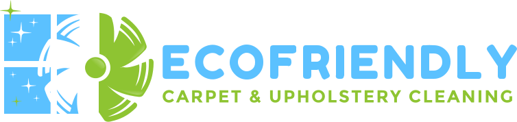 EcoFriendly Carpet & Upholstery Cleaning